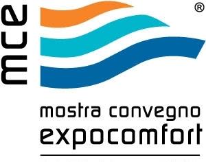 Le iniziative 2015 di MCE Mostra Convegno Expocomfort