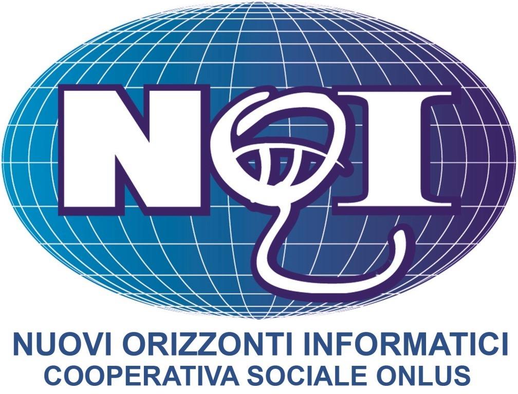 Progetto P.O.R.T.O. per prospettive di lavoro e welfare territoriale