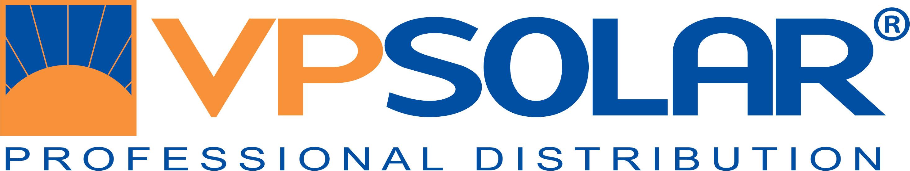 VP Solar 1999-2014: distribuzione sistemi di produzione energia sostenibile