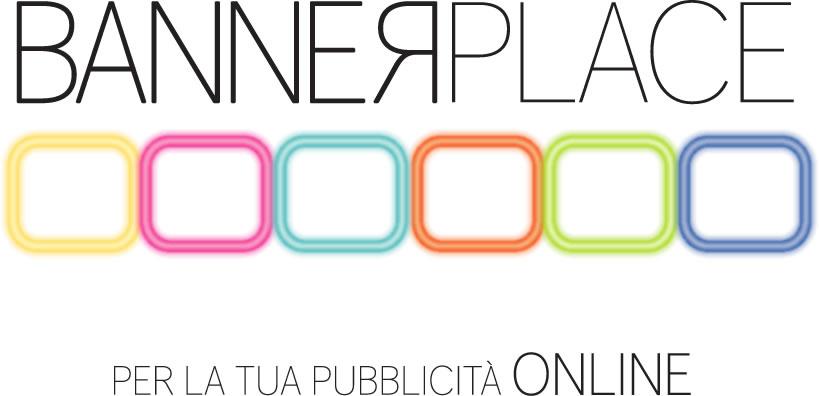 Banner Place Zucchetti portale web per comprare vendere pubblicità online