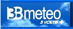 3BMETEO: Bollettino Meteo Pollini per prevenire allergie