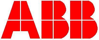 ABB efficienza produttiva: azionamenti motori elettrici e convertitori di frequenza
