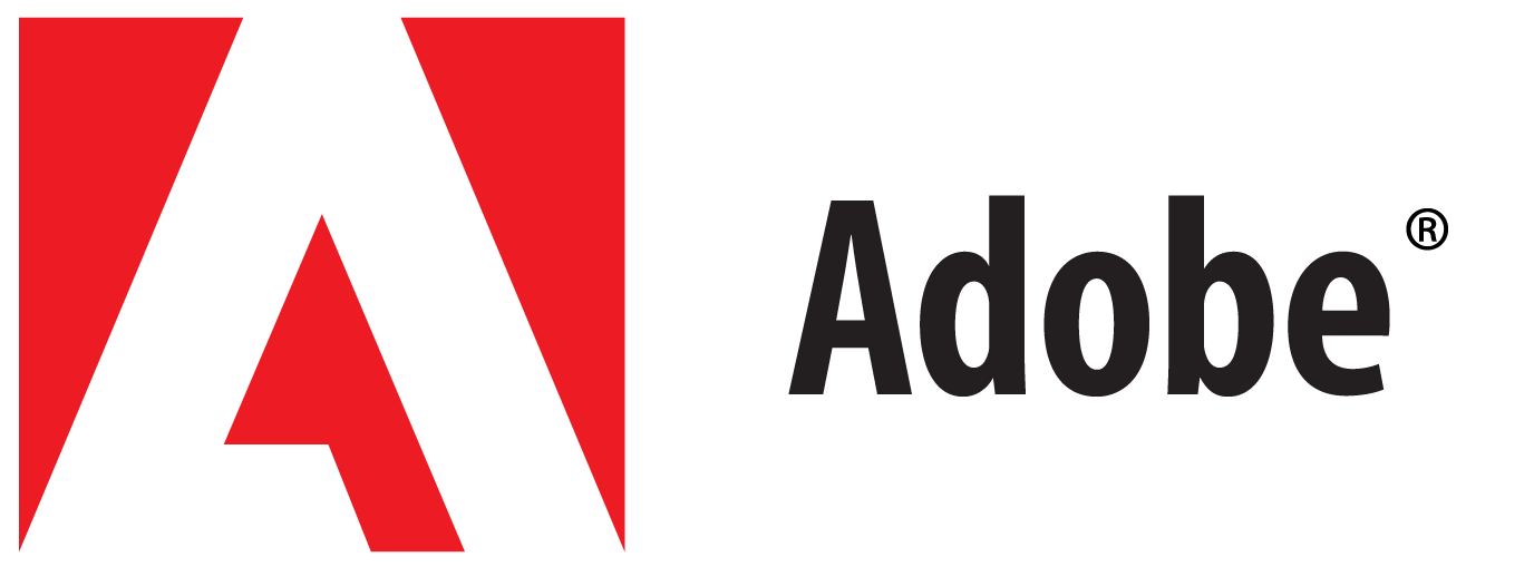 Creative Cloud Adobe: nuovi strumenti HTML 5