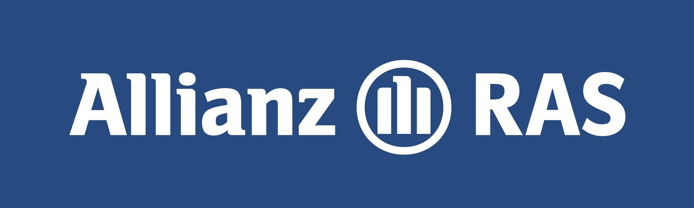 Allianz Ras assicura i rischi di impresa