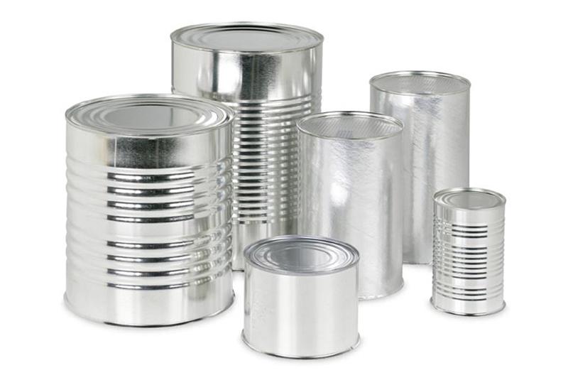 Dow Jones Financial Information Services: alluminio: lancio ETF