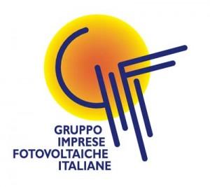 ANIE-GIFI_logo