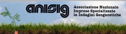 Qualificazione imprese Geotecniche e allarme occupazione