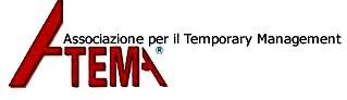 ATEMA e Università Milano Bicocca: Internazionalizzazione, una necessità e una opportunità