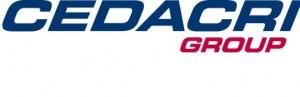 CEDACRI_logo
