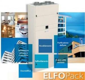 CLIVET_elfopack collage