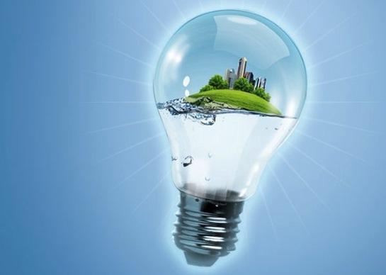 Sostenibilità Cloros a WETEX Dubai 2014