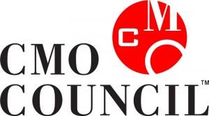 CMO COUNCIL_logo