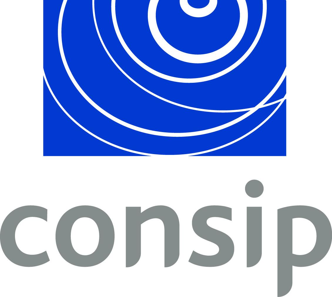 CONSIP: primi nove mesi 2008 superati 100 milioni di acquisti