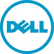 DELL backup e disaster recovery