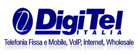 Digitel Italia vince Bando della Regione Toscana per cluster di imprese telefonia Classe 5