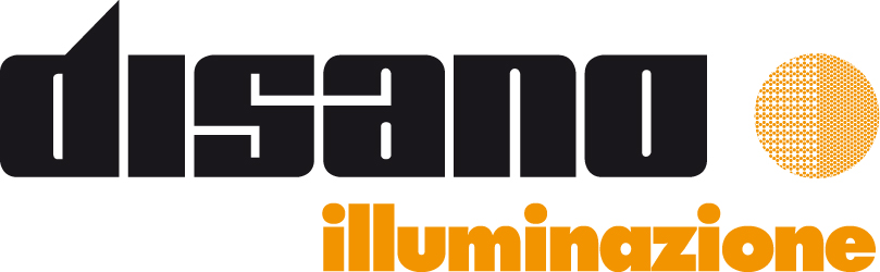 Disano illumina Milano per il 2015