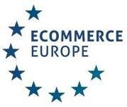 Associazione Europea Retailer OnLine lancia Ecommerce-Europe