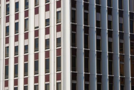 Consip: servizio Integrato Energia per le Pubbliche Amministrazioni