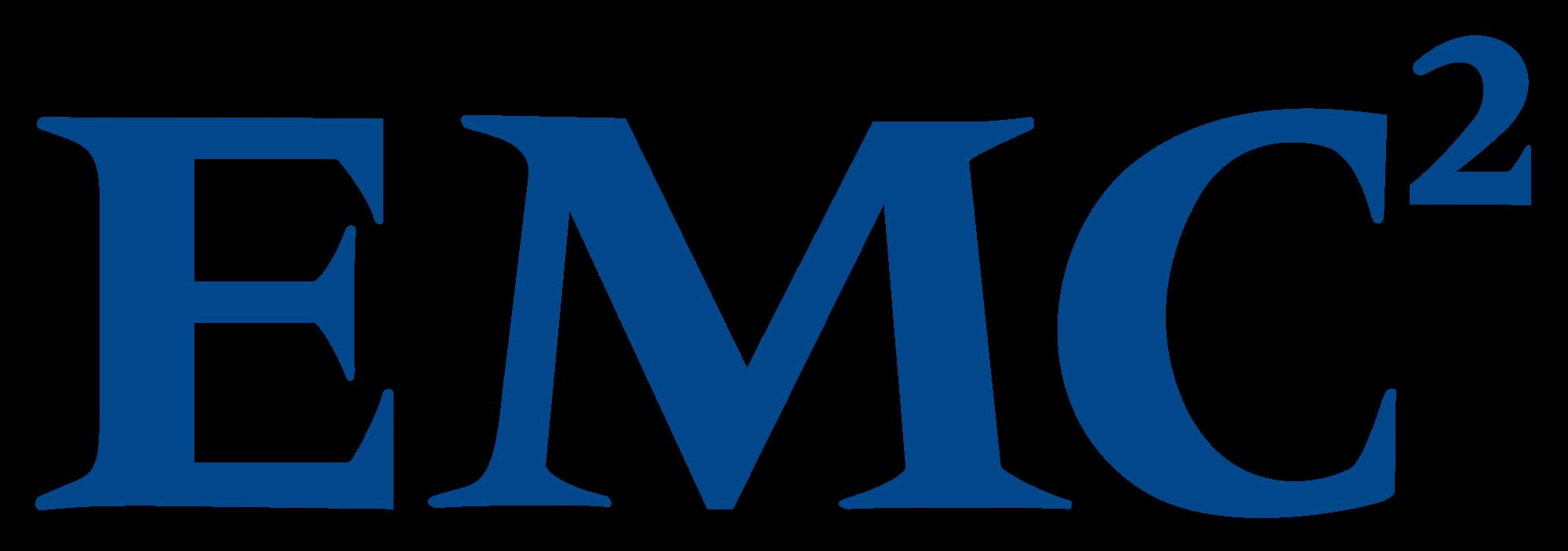 EMC: dati digitali usati efficacemente da una azienda su tre
