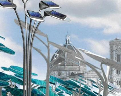 Settima edizione Energethica a Firenze
