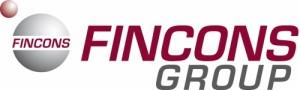 FINCONS GROUP_logo