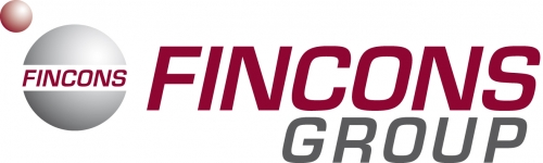 Fincons Group potenzia il Delivery Center a Bari