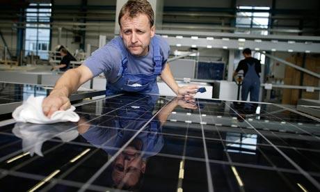 ANIE GIFI chiede regole per la green economy ai politici