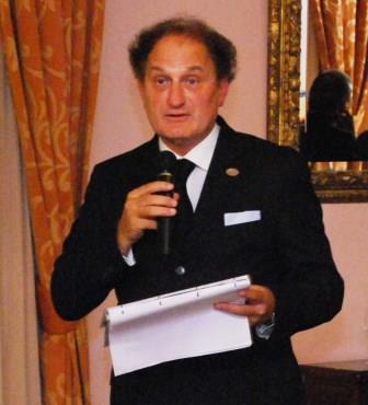 Missione Friuli Venezia Giulia: Enti Pubblici nella Sussidiarietà