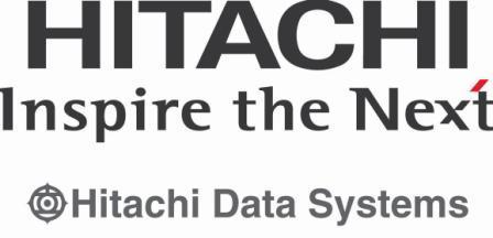 Protezione unificata dei dati Hitachi Data Systems
