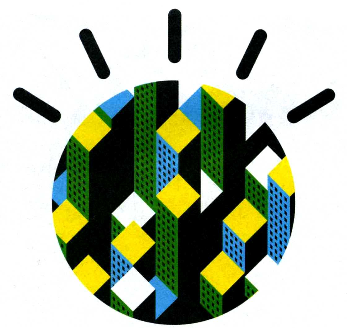 Smart City IBM e le città intelligenti