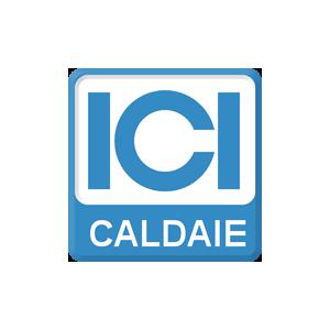ICI Caldaie: comfort dell'autonomo con risparmio del centralizzato