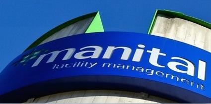 Manital Facility Partner, non solo gestore di facilities