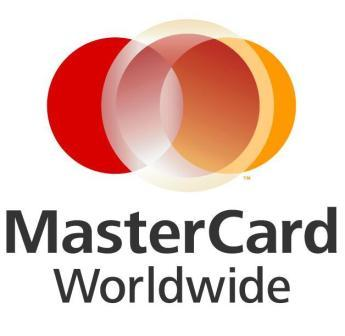 Leadership MasterCard nei pagamenti contactless