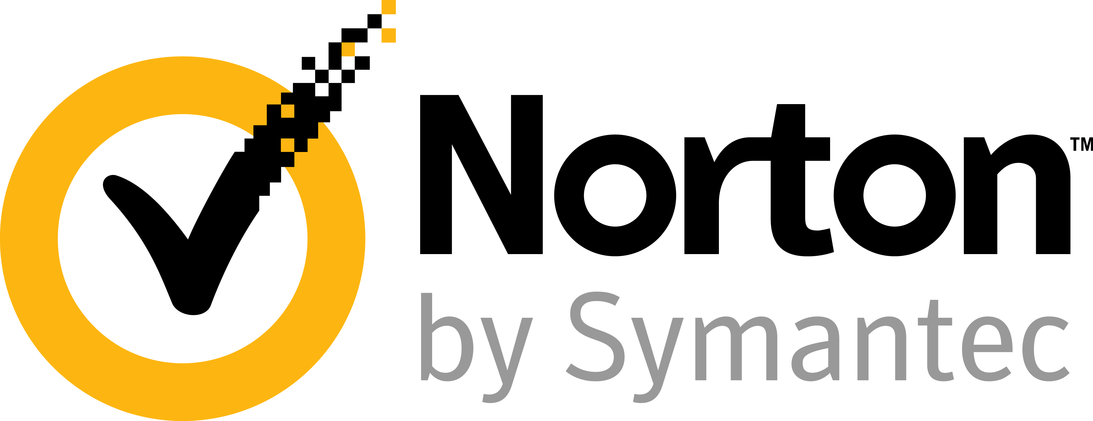 Avangate e Norton by Symantec insieme nella sicurezza