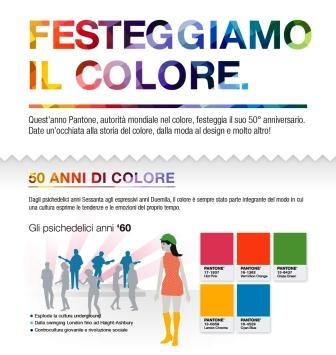 Valore sociale del colore