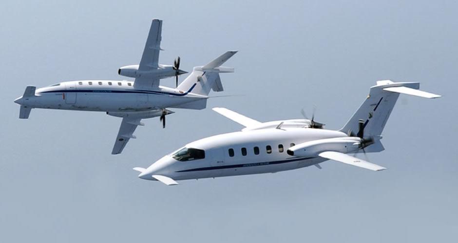 Piaggio Aero conquista il mercato russo