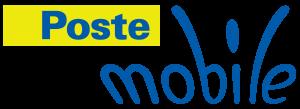 POSTE MOBILE_logo