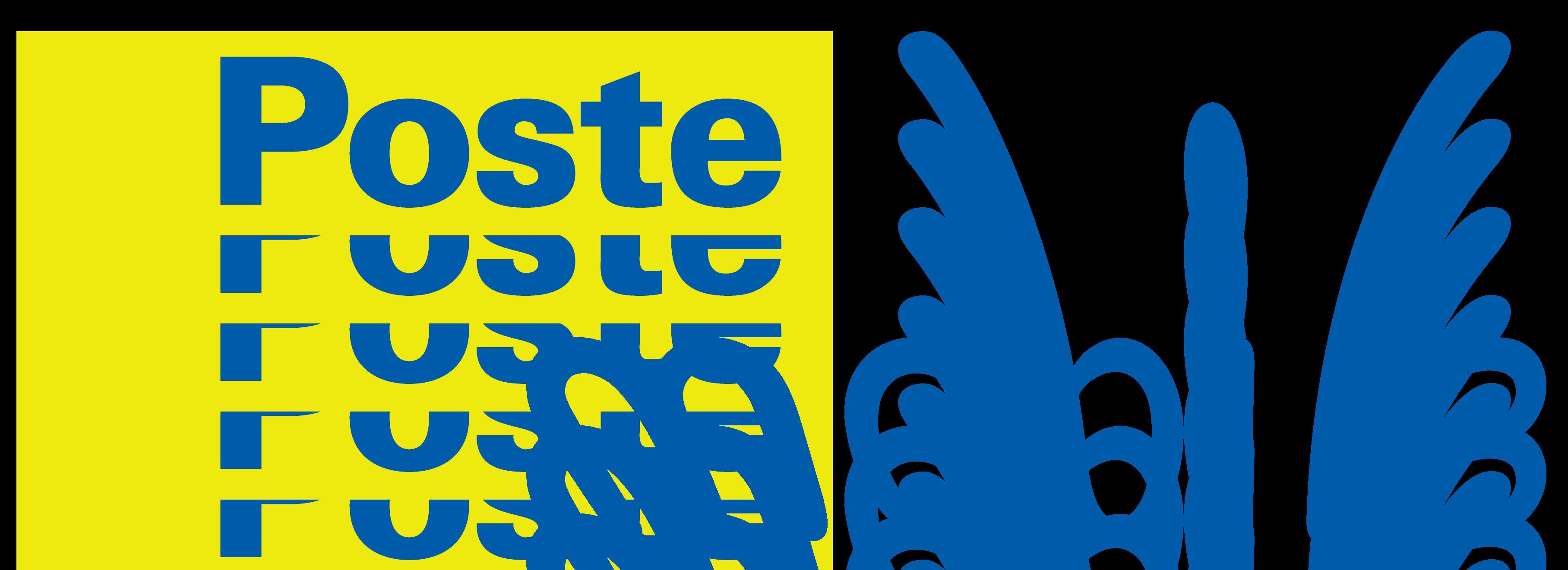 PosteMobile: pagamenti col telefonino