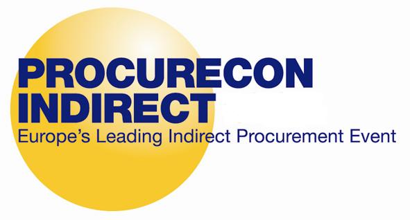 ProcureCon premia Pedro Martinez