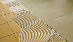 Ceramiche Refin fotocatalisi purificazione ambiente