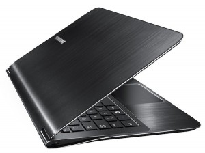 SAMSUNG_notebook ZX310