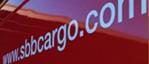 Ecomobilità su rotaia con Ferrovie SBB Cargo