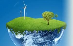 SECI-ENERGIA_web