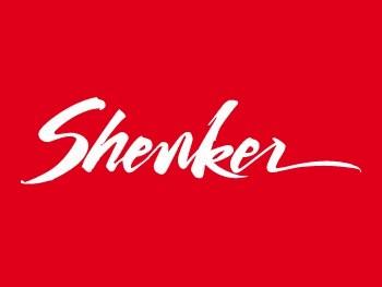 Shenker corsi lingua inglese Business e Target Courses