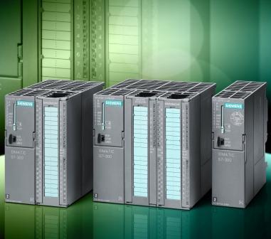Nuovi relay di sicurezza Siemens