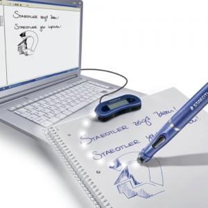 STAEDTLER_Digital pen