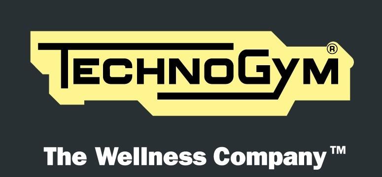 Technogym per il benessere in azienda
