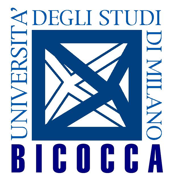 Università Milano Bicocca formazione Market Access in Life Science