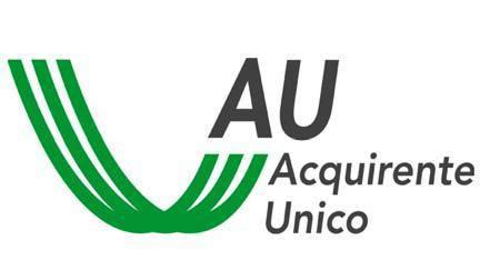 Sistema Informativo Integrato di Acquirente Unico modello di sviluppo delle PA
