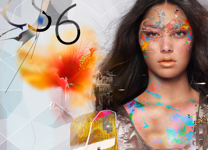 Adobe Creative Suite 6: innovazioni creative per Design, Web, video